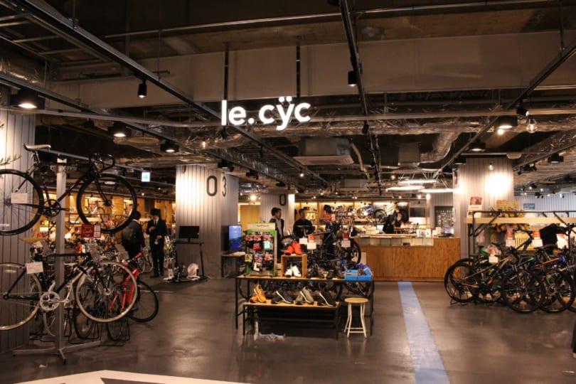 le.cyc