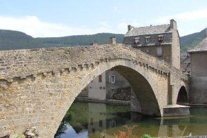 ノートルダム橋(Le pont Notre-Dame )