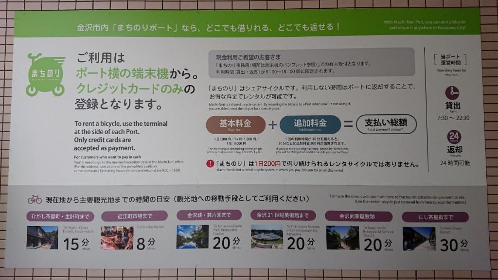 金沢_まちのり_看板2