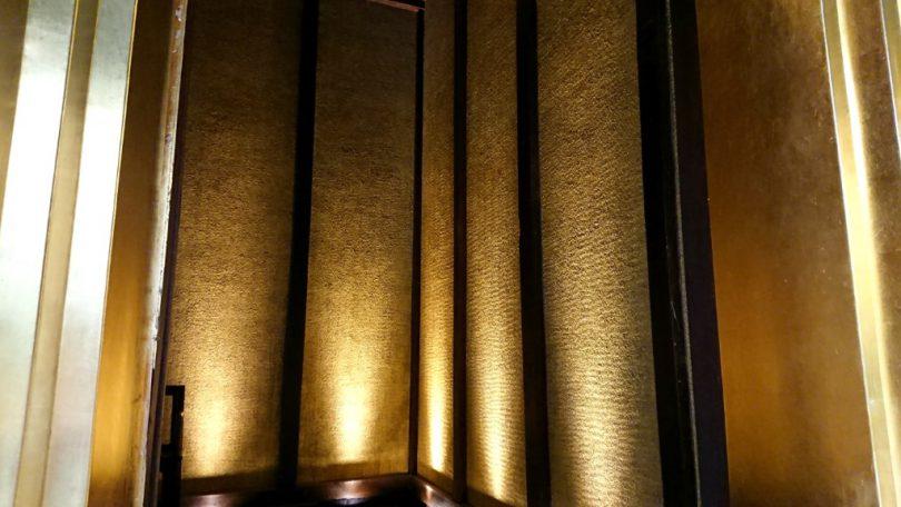 純金プラチナ箔
