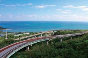 ニラい橋・カナイ橋
