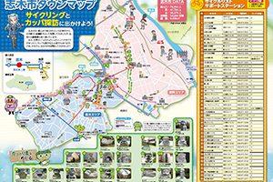 志木市タウンマップ_アイキャッチ