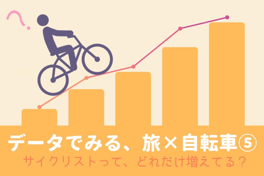 データで見る旅×自転車5_
