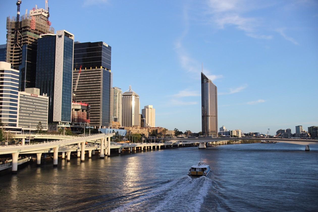 05_Brisbane