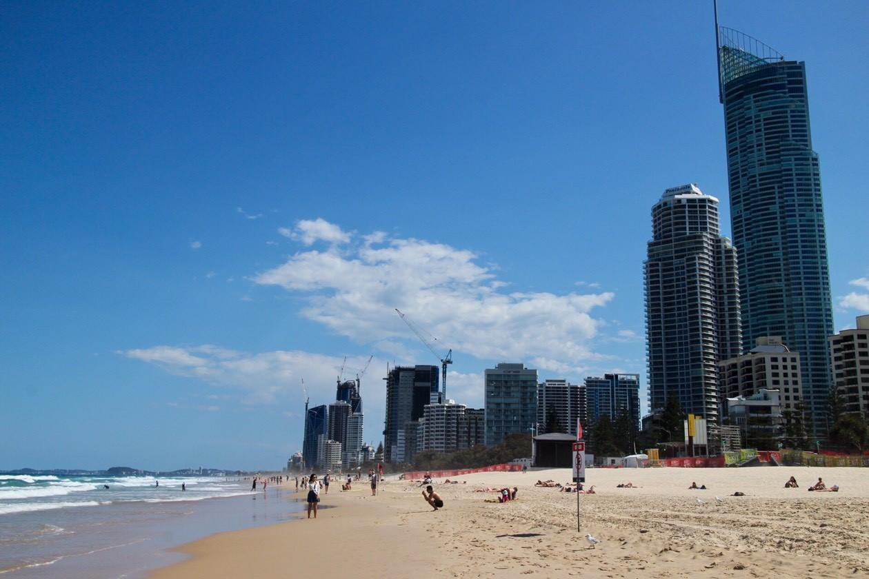 06_Brisbane2