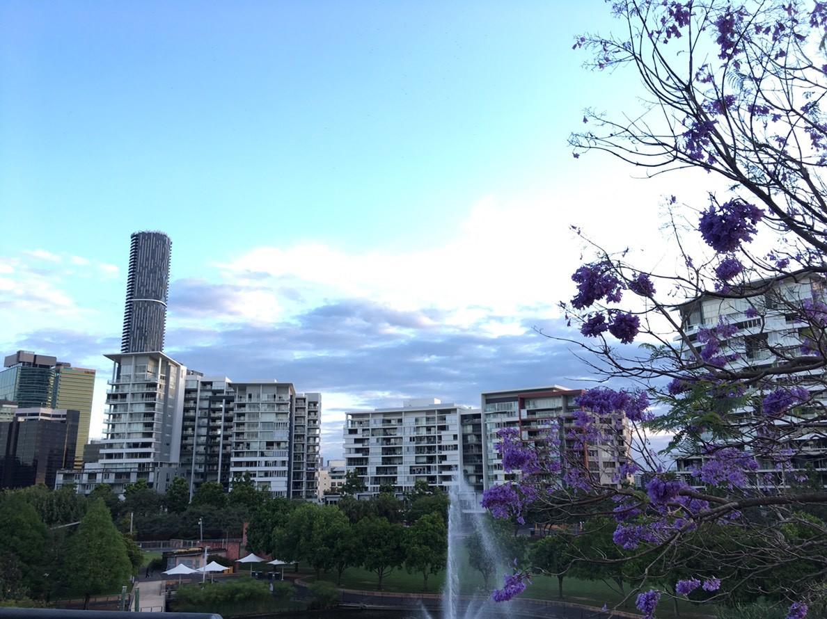 07_Brisbane3