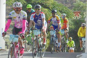 往年の名サイクリストたちと一緒にスペインで走ろう。スペインで参加できるサイクリングイベントをご紹介