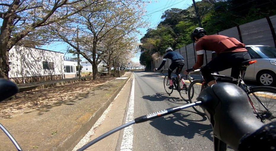 県道215号上宮田金田三崎港線