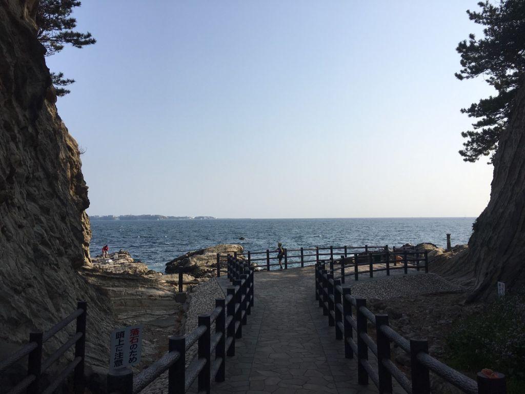 三浦半島 釣りスポット