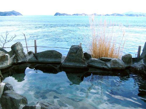 04_源泉流し秘湯の湯 菰隠温泉