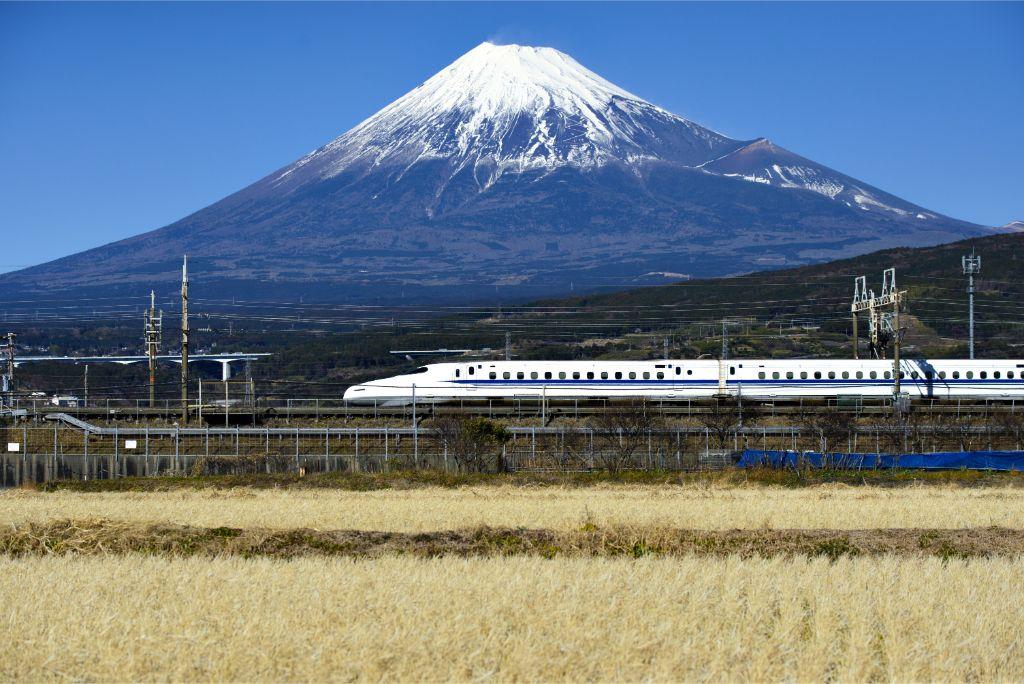 一目で分かる、JR新幹線のネット予約ができる全公式サイトまとめ - TABIRIN(たびりん)