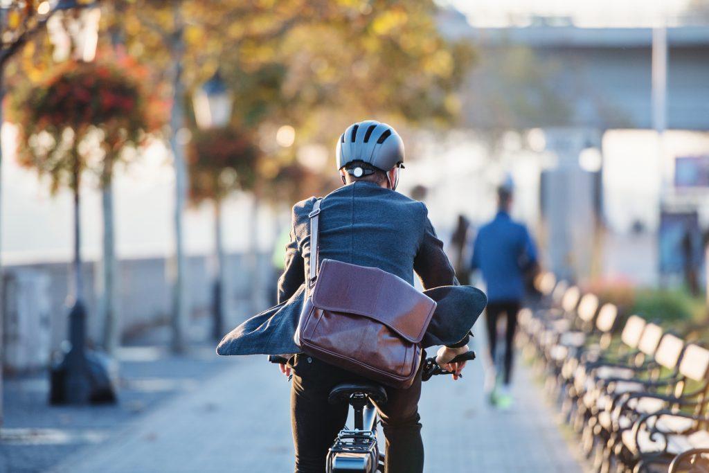 コロナウイルス、自転車保険、賠償責任、保険