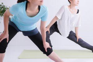 室内で手軽にフィットネス!おすすめの運動器具9選を分野別に紹介