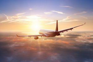 飛行機を安く予約するタイミング2020年春・夏版|計画的なサイクリングで節約しよう