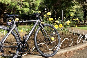 【東京都】スポーツ自転車(ロードバイク・クロスバイク)が借りられるレンタサイクル10選