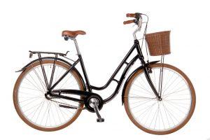 サイクリングでよく使われる自転車の種類まとめ【7種類】|はじめてのサイクリング