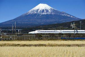 一目で分かる、JR新幹線のネット予約ができる全公式サイトまとめ