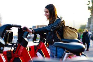 福岡県で利用できるシェアサイクルサービスを比較〜それぞれの使いやすさは?
