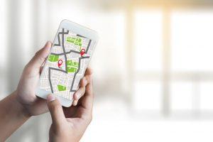 自転車のルートを探すならこれ!4つのおまかせルート検索アプリを徹底比較