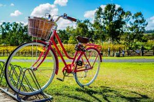 「あっ忘れた」とならないように。自転車の防犯登録時に必要なものと注意点