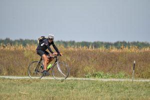 クロスバイク/ロードバイクにおすすめのヘルメット23選 | ブランドもご紹介