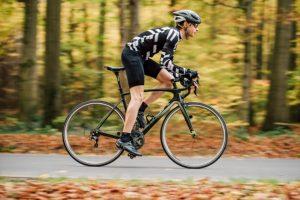 【2021年版】自転車グローブ(サイクルグローブ)おすすめ22選 | 快適で機能的!