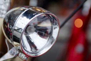 【2020年】自転車ライトおすすめ20選〜強力でより明るいものはどれ?