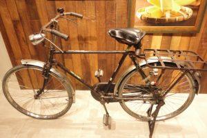 【室内編】縦置きから2台置きも可能!自転車スタンドおすすめ20選