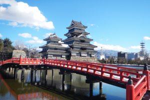 【2020年最新】長野県自転車観光プラン特集!五感をくすぐるプランなど5つ