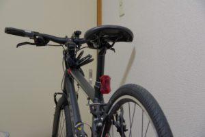 クロスバイクのタイヤを替えるタイミングと寿命、選び方や種類を徹底ガイド