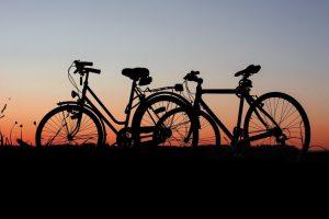 【関東/関西】サイクリングデートはここで決まり!夫婦にもおすすめのコースを紹介!