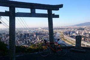 大阪北摂ループライド!PART1