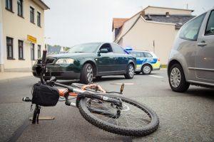 もしもの時に備えよう!自転車用ドライブレコーダー6選をご紹介